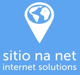 SITIO NA NET - criação websites e páginas na internet | lojas online e comércio eletronico | SMS pela internet